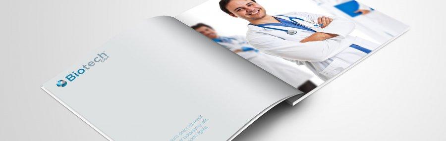 http://www.copiex.com.br/images/destaques/Catalog_2.jpg